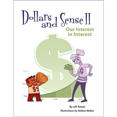 Dollars and Sense II: Our Interest in Interest