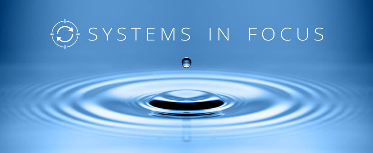 Learn more about isee systems